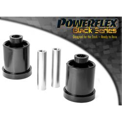 Powerflex Silentblok uloženia zadnej nápravnice Fiat Grande Punto