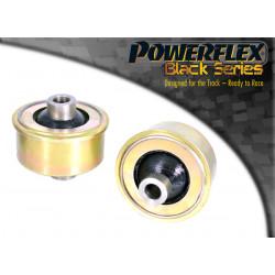 Powerflex Zadný silentblok predného ramena Fiat Grande Punto Abarth