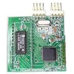 NIStune board Type 1 (S13, Z31 a iné)
