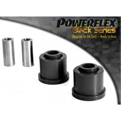 Powerflex Silentblok uloženia zadnej nápravnice Fiat Punto MK2 (1999 - 2005)