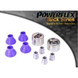 Powerflex Zadný silentblok predného ramena 46mm Ford Escort MK5,6 & 7 inc RS2000 (1990-2001)