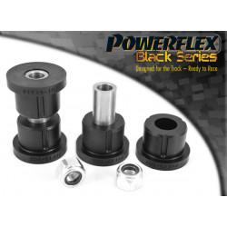 Powerflex Silentblok predného vnútorného ramena Ford Escort RS Turbo Series 1