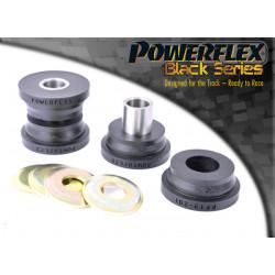 Powerflex Silentblok predného vonkajšieho ramena Ford Escort RS Turbo Series 1