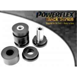 Powerflex Silentblok zadného vnútorného ramena Ford Escort RS Turbo Series 1