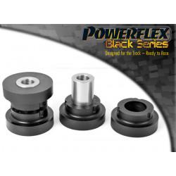 Powerflex Silentblok zadne rozpernej tyče Ford Escort RS Turbo Series 1