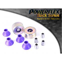 Powerflex Spodný zadný silentblok predného ramena Ford Fiesta Mk4 & Mk5