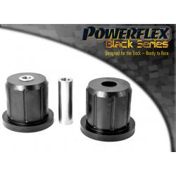Powerflex Silentblok uloženia zadnej nápravnice Ford Fiesta Mk4 & Mk5