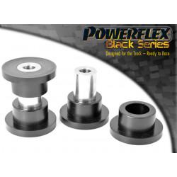 Powerflex Spodný predný silentblok predného ramena Ford Fiesta Mk6 inc ST & Fusion (2002-2008)