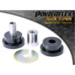 Powerflex Malý spodný silentblok uloženia motora 30mm Ford Fiesta Mk6 inc ST & Fusion (2002-2008)