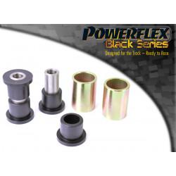 Powerflex Vnútorný silentblok zadného ramena Ford Focus Mk1 RS