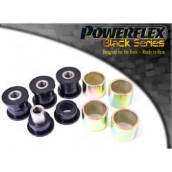 Powerflex Silentblok zadného horného ramena Ford Focus Mk1 RS