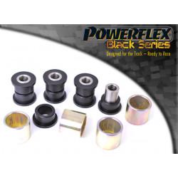 Powerflex Silentblok zadného spodného ramena Ford Focus Mk1 RS