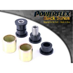 Powerflex Vonkajší silentblok zadného ramena Ford Focus MK2