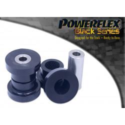 Powerflex Predný silentblok predného ramena 14mm Ford Focus Mk3