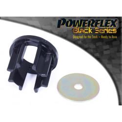 Powerflex Predný silentblok diferenciálu, vložka Ford Focus MK3 RS