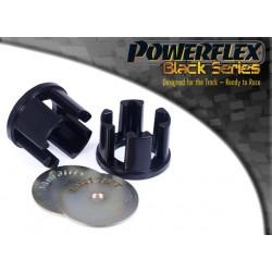 Powerflex Zadný silentblok diferenciálu, vložka Ford Focus MK3 RS