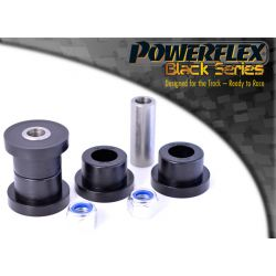 Powerflex Silentblok predného vnútorného ramena Ford Granada Scorpio All Types (1985-1994)