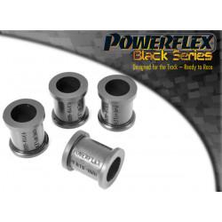 Powerflex Silentblok uloženia zadného stabilizátora Ford KA (1996-2008)