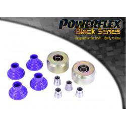 Powerflex Predný silentblok predného ramena 60mm Ford Mondeo (1992-2000)