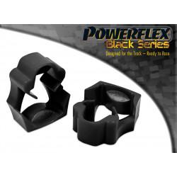 Powerflex Silentblok ramena Ford Mondeo (2007 - 2013)