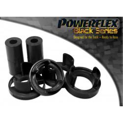 Powerflex Predný silentblok zadnej nápravnice Ford MUSTANG (2015 -)