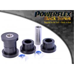 Powerflex Silentblok predného vnútorného ramena Ford Sierra & Sapphire Non-Cosworth
