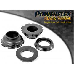 Powerflex Silentblok predného uloženia tlmiča Ford Sierra & Sapphire Non-Cosworth