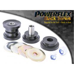 Powerflex Silentblok predného vonkajšieho ramena Ford Sapphire Cosworth 2WD