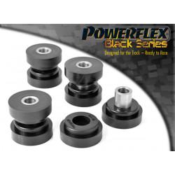 Powerflex Silentblok zadného ramena Honda Civic, CRX Del Sol, Integra