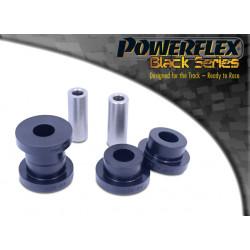 Powerflex Vonkajší silentblok zadného spodného ramena Honda Civic, CRX Del Sol, Integra