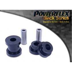 Powerflex Vnútorný silentblok zadného spodného ramena Honda Civic, CRX Del Sol, Integra