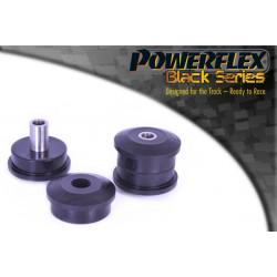 Powerflex Vnútorný silentblok predného dolného ramena Jaguar (Daimler) XF, XFR - X250 (2008-)