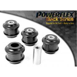 Powerflex Horný silentblok predného ramena Jaguar (Daimler) XJ, XJ8 - X350 - X358 (2003-2009)