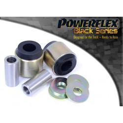 Powerflex Vnútorný zadný silentblok zadného spodného ramena Jaguar (Daimler) XJ, XJ8 - X350 - X358 (2003-2009)