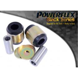 Powerflex Vonkajší silentblok zadného spodného ramena Jaguar (Daimler) XJ, XJ8 - X350 - X358 (2003-2009)