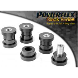 Powerflex Silentblok predného spodného ramena Jaguar (Daimler) XJ8, XJR, XJ Sport - X308 (1997-2003)