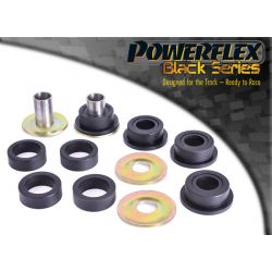 Powerflex Zadný silentblok spodného predného ramena Lancia Delta Gen 1&2 , Dedra