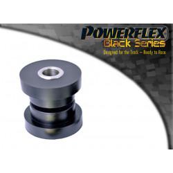 Powerflex Silentblok horného uloženia motora Lotus 340R