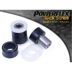 Powerflex Predný silentblok zadného spodného ramena Lotus Series 2