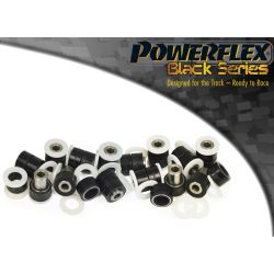 Powerflex Silentblok zadného ramena Lotus Exige Series 1