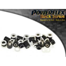 Powerflex Silentblok zadného ramena Lotus Exige Series 2