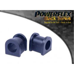 Powerflex Silentblok predného stabilizátora 25.4mm Lotus Exige Series 2