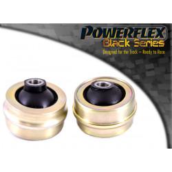 Powerflex Zadný silentblok predného ramena, nastaviteľný Mazda Mazda2 DE (2007-)