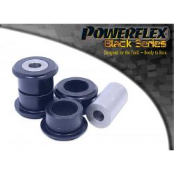 Powerflex Predný silentblok spodného predného ramena Mazda Mk4 ND (2015-)