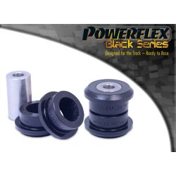 Powerflex Zadný silentblok spodného predného ramena Mazda Mk4 ND (2015-)