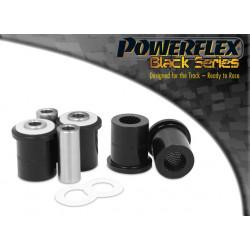 Powerflex Horný silentblok predného ramena Mazda Mk4 ND (2015-)