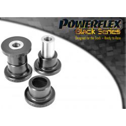Powerflex Predný silentblok predného ramena MG MGF (up to 2002)