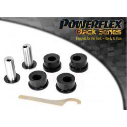Powerflex Predný silentblok predného ramena s nastaviteľným odklonom Mini Mini Generation 3 (F56) (2014 on)