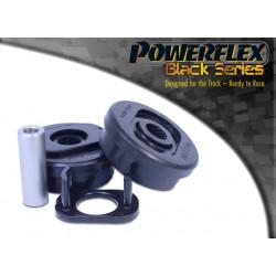 Powerflex Veľký silentblok spodného motorového uloženia Mini Mini Paceman R61 2WD (2013-2016)