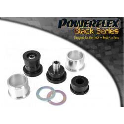 Powerflex Predný silentblok zadného vlečného ramena Mini Mini Paceman R61 2WD (2013-2016)